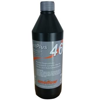 SYNTPLUS 46 KOMPRESSOROLJA - SYNTPLUS 46 Kompressorolja