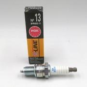 NGK BPR6ES-11 V-Line 13