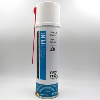 PROTEC 2971 NANO-TEC - PROTEC 2971