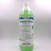 SOLVYNOL GREEN
