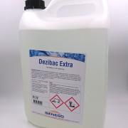 DEZIBAC EXTRA 5L