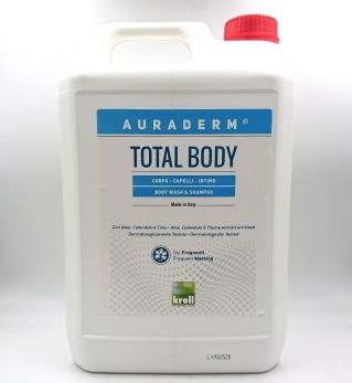 TOTAL BODY - TOTAL BODY  5L