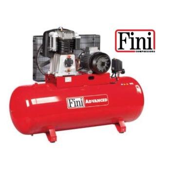 FINI BK 119-270F-5,5 hk - FINI BK 119-270F