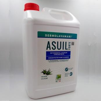 ASUIL FORTE - ASUIL FORTE  5L