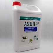 ASUIL FORTE