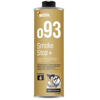 SMOKE STOP PLUS O93 - SMOKE STOP O93