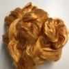 Mullbärssilke - Koppar 5 gram