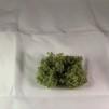 Merinoull Nepps - Ulltussar - Ulltussar per hg - Lime
