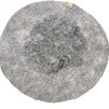Tovade Produkter - Lockig dyna liten  Diameter 36 cm