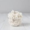 Merinoull Nepps - Ulltussar - Ulltussar 30 gram - Vita