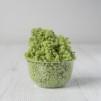 Merinoull Nepps - Ulltussar - Ulltussar 25 gram - Lime
