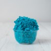 Merinoull Nepps - Ulltussar - Ulltussar 25 gram - Kobolt