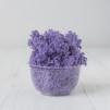 Merinoull Nepps - Ulltussar - Ulltussar 25 gram - Lavendel