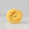Merinoull Tops - Karamell - Karamell 100 g - Corn