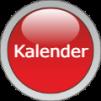 button-850101_960_720 (2)