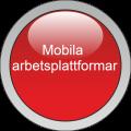 Mobila arbetsplattformar
