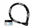 Abus Steel-O-Chain 9808 kättinglås