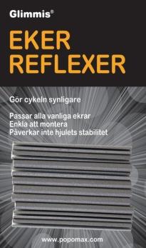 Cavo ekerreflexer - Ekerreflexer