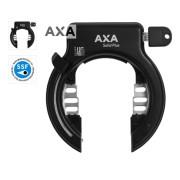 Ringlås AXA Solid Plus