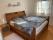Innen_Schlafzimmer