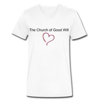 Herr T-shirt - Herr T-shirt