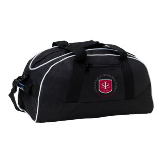 Sports bag -