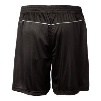 Training pants - Size 120cl
