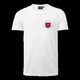 PE Kit 2 white