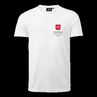 Training t-shirt  white