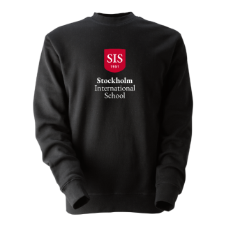 Sweatshirts black