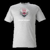 T-shirt Floor Hockey