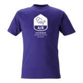 T-shirt House Air