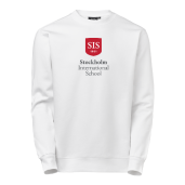 Sweatshirts White