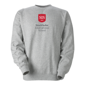 Sweatshirts Grey