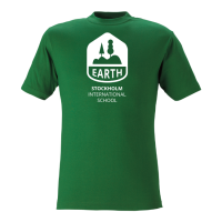 Earth 106-55 front (1)