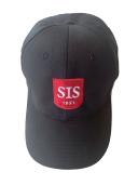 Stylish Cap
