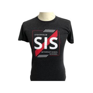Stripe T-shirt - 140cl