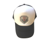 Trucker Hat Oggie - One size fits all