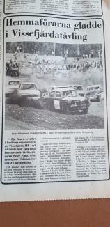 1982 Vissefjärda mk