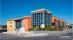 spanos-facilities-