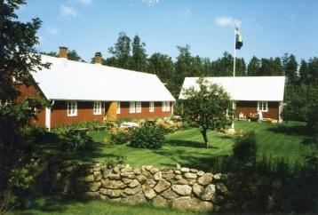 www.hembygd.se/vinberg-ljungby