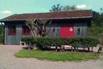 www.laderverkstad.se