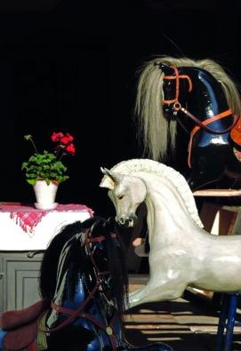 www.lerockinghorse.com