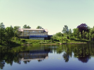 www.fegensvandrarhem.se