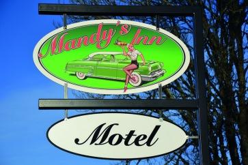www.mandysdiner.se
