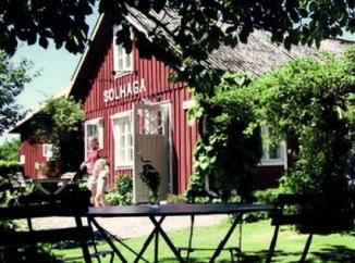 www.solhagastenugnsbageri.se