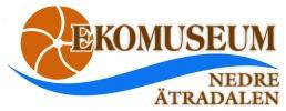 www.ekomuseum.com