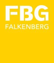 www.falkenberg.se