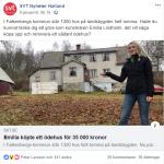 Näraby - Näraby Facebook SVT