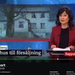 Näraby - Rapport Headlines 2019